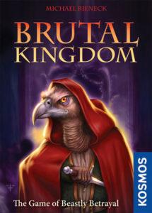 Brutal Kingdoms