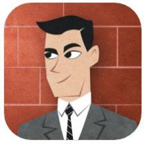 Burgle Bros iOS