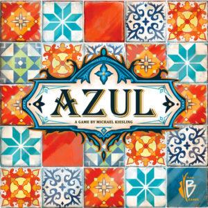 133844|21 |https://www.boardgamequest.com/wp-content/uploads/2017/10/Azul-300x300.jpg