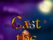 Cast The Ritual