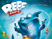 Reef Route