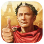 Through the Ages iOS