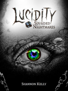 Lucidity Six-Sided Nightmares