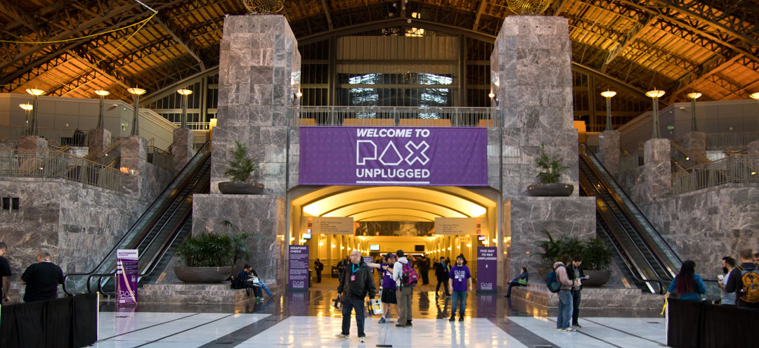 PAX-Unplugged-Entrance.jpg