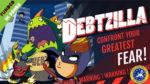 Debtzilla