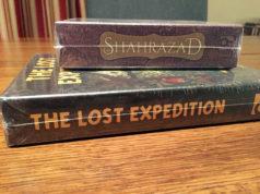Osprey Games Giveaway