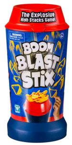 140664|21 |https://www.boardgamequest.com/wp-content/uploads/2018/01/Boom-Blast-Stix-150x300.jpg