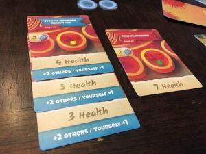 Cytosis Health