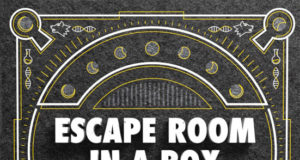 Escape Room in a Box