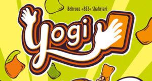 Yogi Review