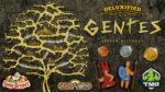 Gentes Deluxe