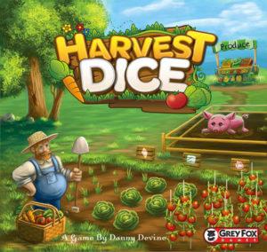 140825|21 |https://www.boardgamequest.com/wp-content/uploads/2018/02/Harvest-Dice-300x284.jpg