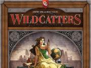 Wildcatters