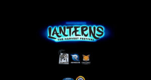 Lanterns: The Harvest Festival iOS