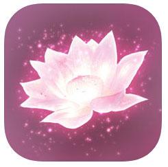 Lotus iOS