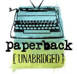Paperback Unabridged Expansion