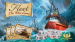 Fleet The Dice Game
