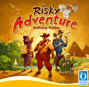 158063|21 |https://www.boardgamequest.com/wp-content/uploads/2018/04/Risky-Adventure-300x292.jpg