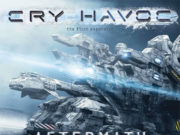 Cry Havoc: Aftermath Expansion