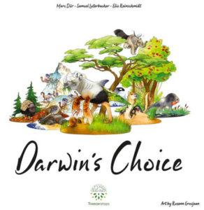 Darwin's Choice