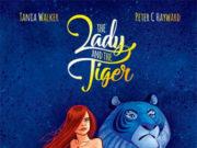 The Lady and the Tiger
