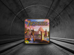 Quick Hits 7 Wonders