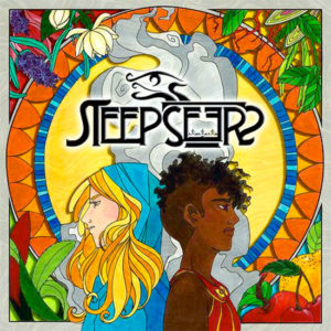Steepseers