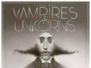 Vampires vs Unicorns