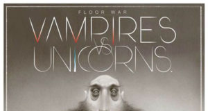 Vampires vs Unicorns