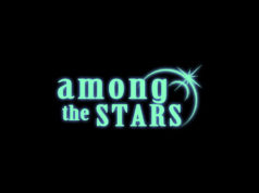Among the Stars iOS