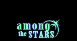 Among the Stars iOS