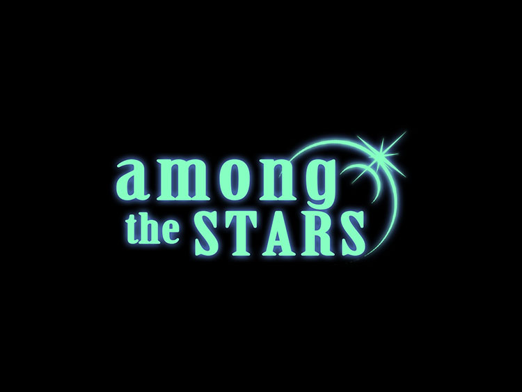 Among the Stars iOS Review | Board Game Quest