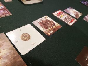 Valhal Cards