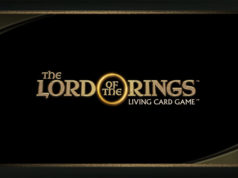 Lord of the Rings LCG Digital