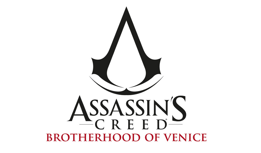 Assassin's Creed: Brotherhood of Vengance