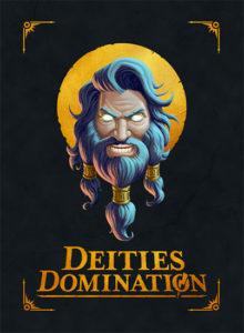 Deities Domination