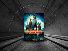 Quick Hits Pandemic