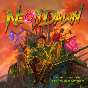 148906|21 |https://www.boardgamequest.com/wp-content/uploads/2018/10/Neon-Dawn-300x300.jpg