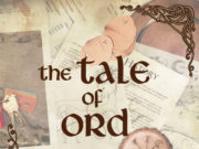 The Tale of Ord