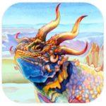 Evolution iOS
