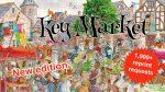 Key Market