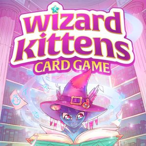 154446|21 |https://www.boardgamequest.com/wp-content/uploads/2019/04/Wizard-Kittens-300x300.jpg