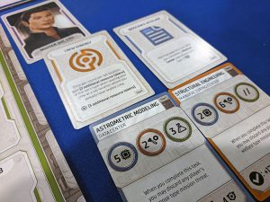 Gen7 Cards