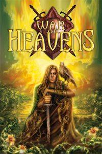 War of Heavens
