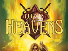 War of Heavens