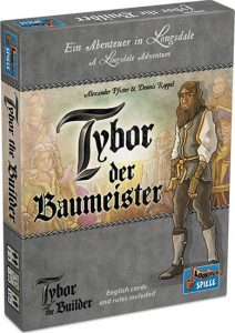 158060|21 |https://www.boardgamequest.com/wp-content/uploads/2019/06/Tybor-the-Builder-212x300.jpg