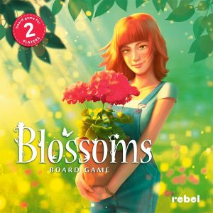158061|21 |https://www.boardgamequest.com/wp-content/uploads/2019/07/Blossoms-300x300.jpg