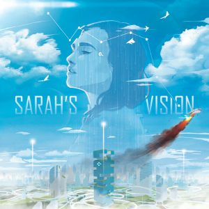 Sarah's Vision
