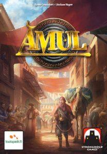 159888|21 |https://www.boardgamequest.com/wp-content/uploads/2019/08/Amul-1-208x300.jpg
