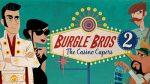 Burgle Bros